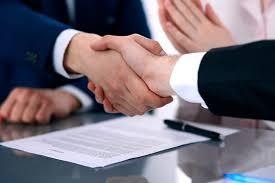 Les entretiens professionnels sont reportés au 30 juin 2021