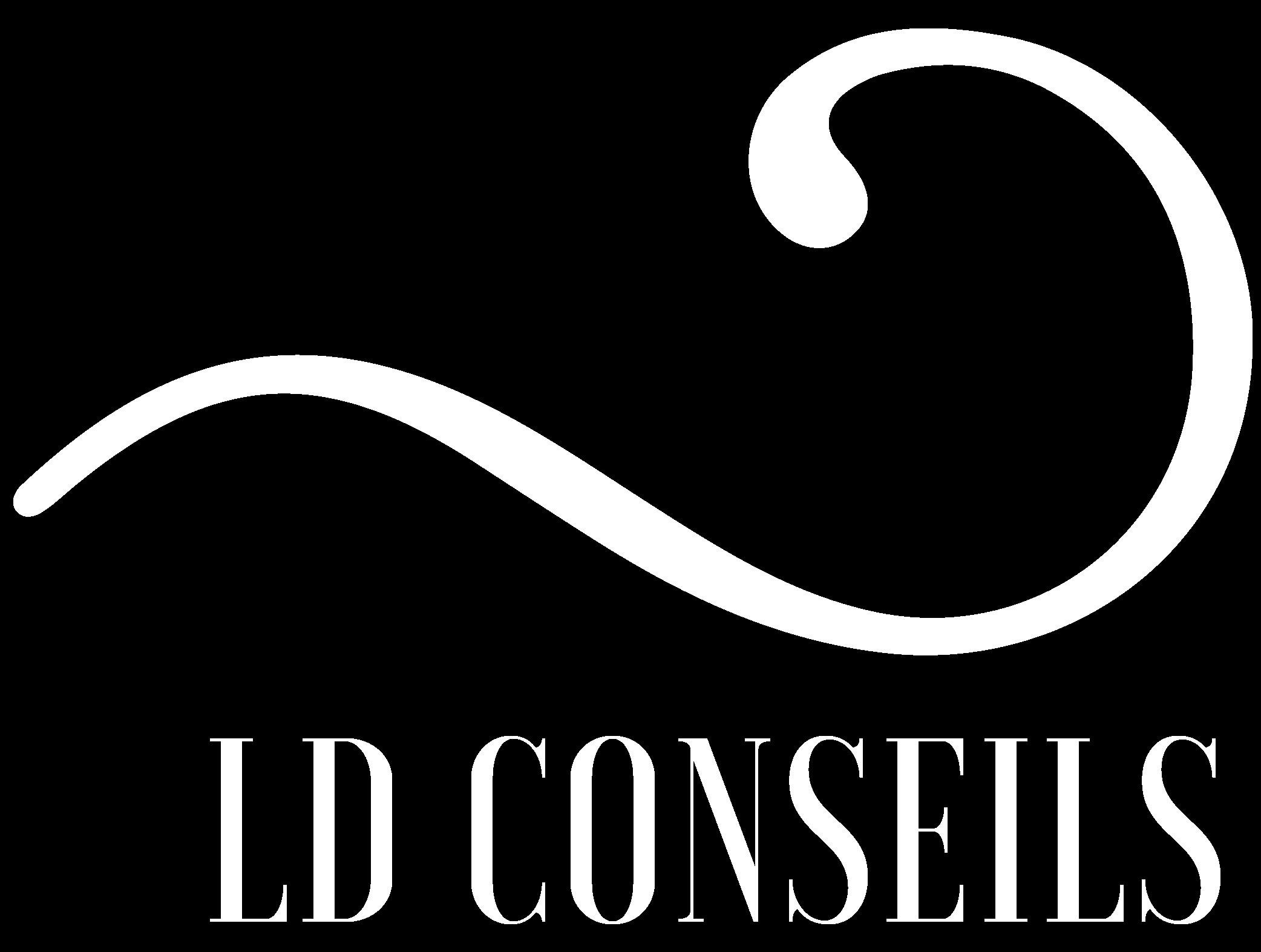LD Conseils